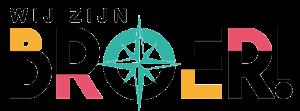 wijzijnbroer-logo